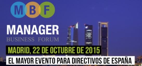 MBF 2015