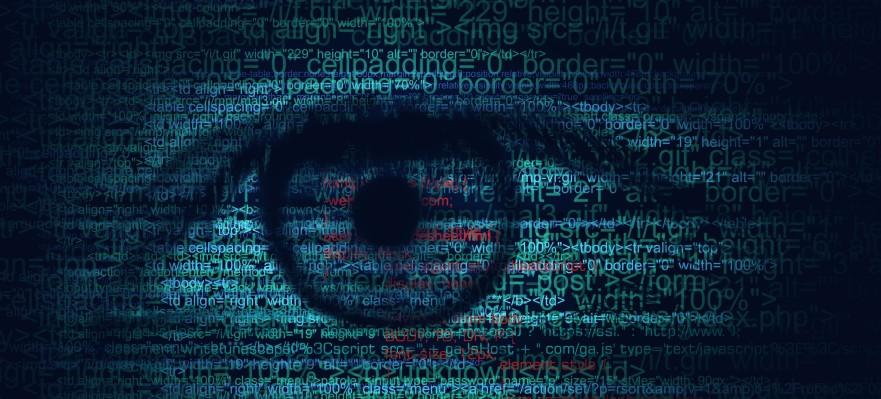 ¿Qué hace un experto en big data?