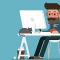 Qué debes saber antes de hacerte freelance