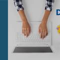 Tu futuro empleo en Deloitte