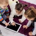 Otras formas de educación para el futuro