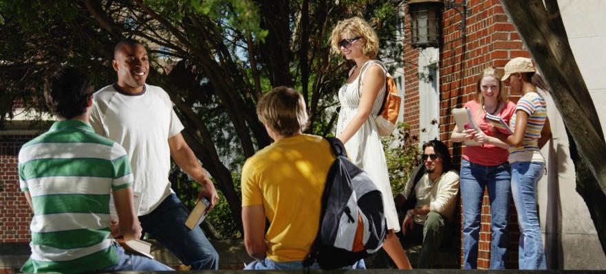 Apostillar un título universitario en España