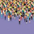 Los perfiles en el mercado de laboral: estar o no estar trabajando