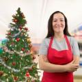 Las mejores navidades para el empleo