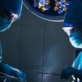Charlas TED: el futuro en medicina