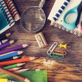 Estudio de preferencias de colegios en España
