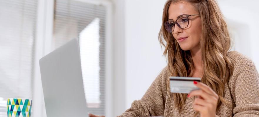 ¿Qué hace un experto en e-commerce?
