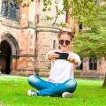 65 becas de La Caixa para estudiar en universidades europeas