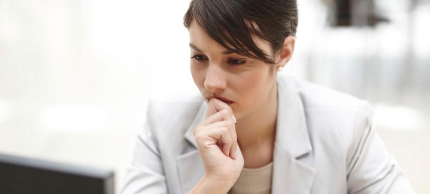 ¿Sabes qué es y para qué te vale el informe de vida laboral?