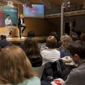 post-presentacion-informe-de-redes-sociales