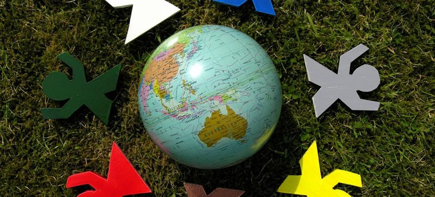 Día mundial contra la discriminación en el trabajo