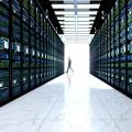 Tecnología de datos
