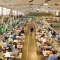 ¿Por qué se celebra el Día Internacional de los Trabajadores?
