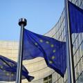becas para traductores en el parlamento europeo