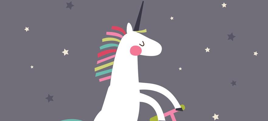 startups unicornio