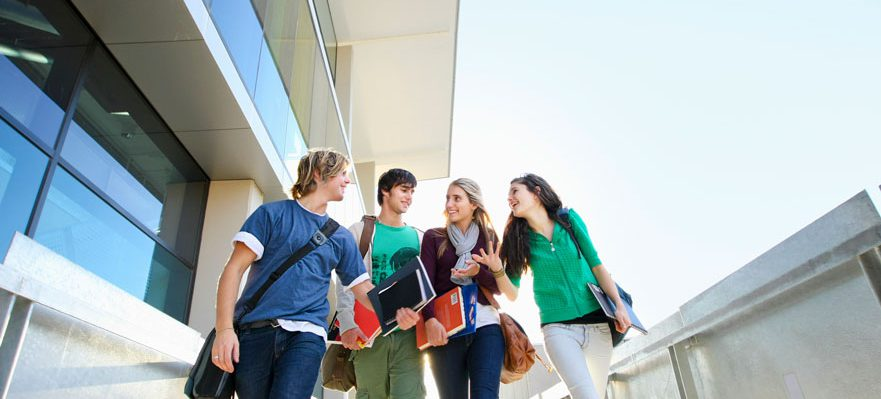 IEBS Business School concederá 24 becas para emprendedores