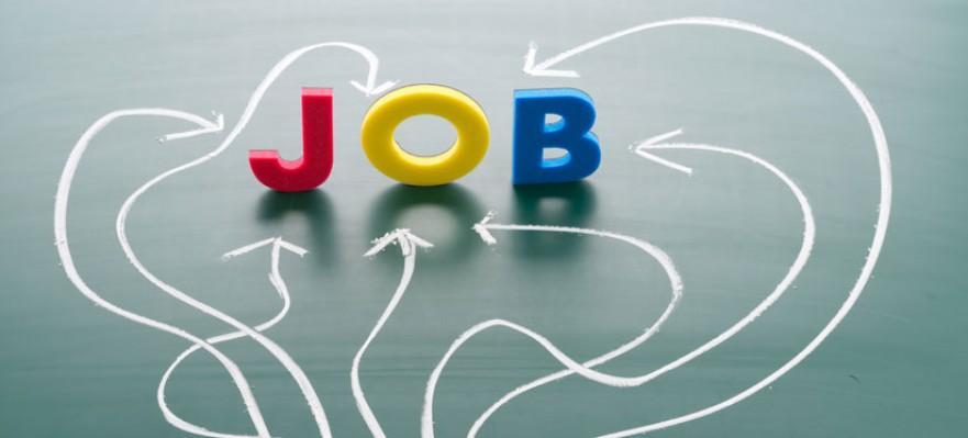 La agencia para el empleo de madrid ofrece 50 cursos y 4 for Agencia de empleo madrid