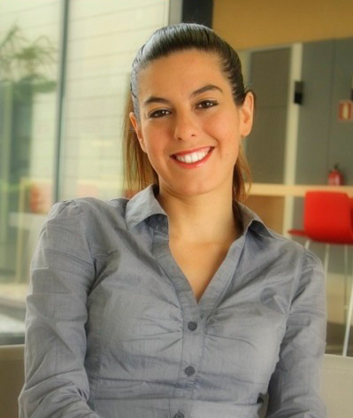 Adriana Jaime Pérez