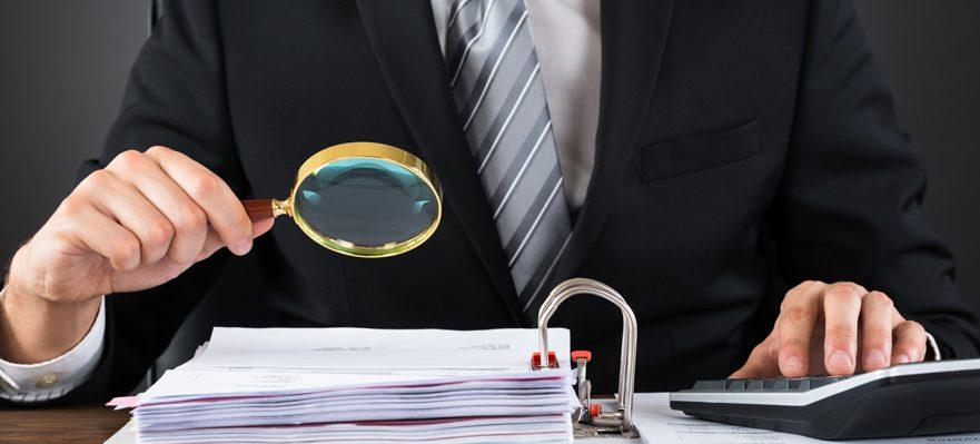 Denunciar fraude laboral