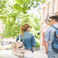 Doce universidades españolas entre las mejores del mundo