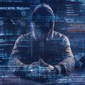 Talent Lab, una competición para formar a nuevos talentos en ciberseguridad