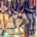 encuesta-redes-sociales-y-empleo-tarjeta-regalo
