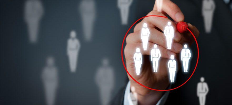 redes-sociales-y-empleo