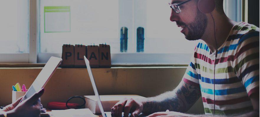 salidas-laborales-documentacion