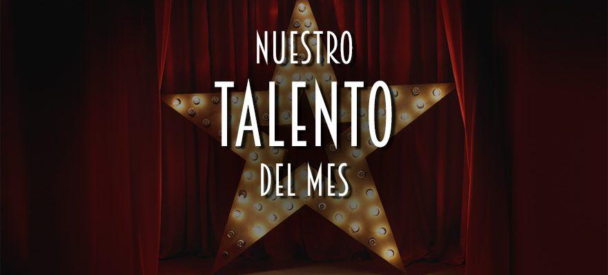 talento-del-mes-sinlogo