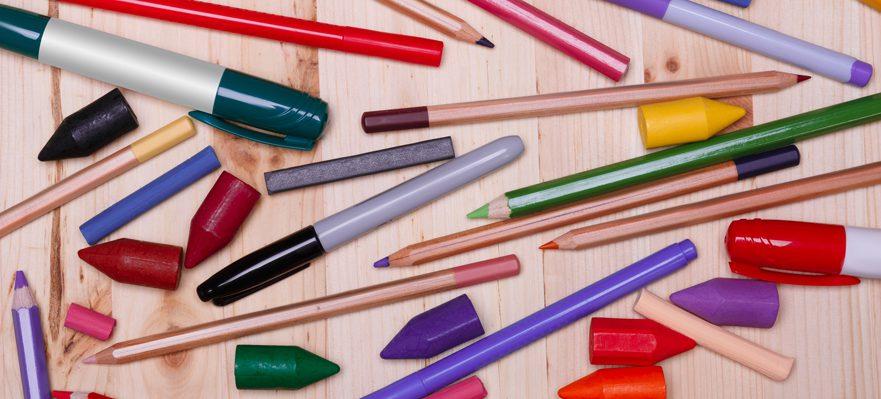 Herramientas para la integración en el aula