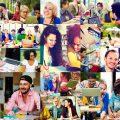 Analizando la calidad de vida de los jóvenes españoles