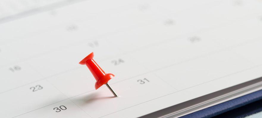 Hacia un finde de tres días: la semana laboral en el mundo