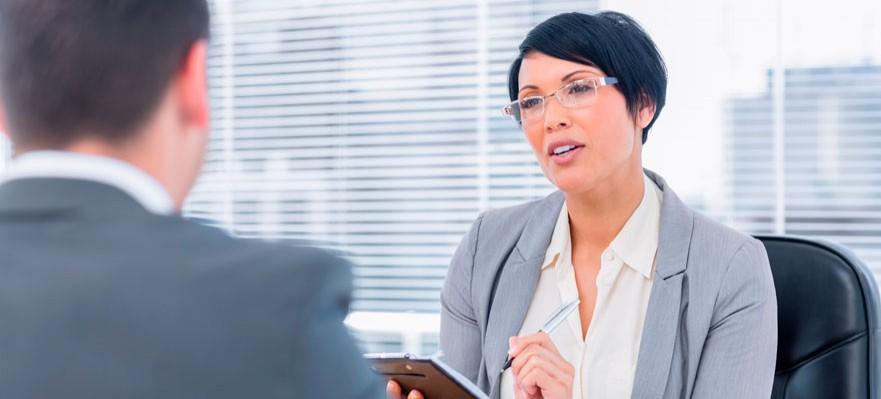 547ee06a6 10 cosas que una empresa no puede preguntarte en una entrevista de trabajo