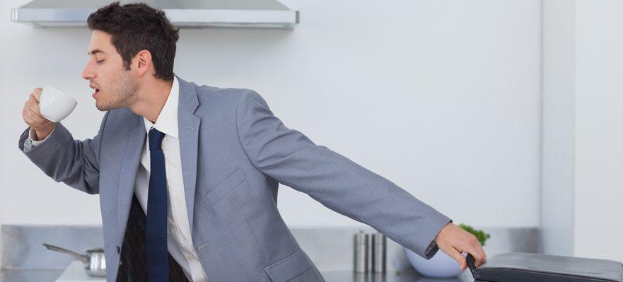 8 aspectos que hablarán de ti como buen profesional