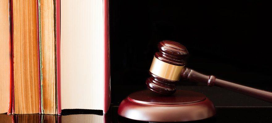 Sentencia TJUE indemnizaciones