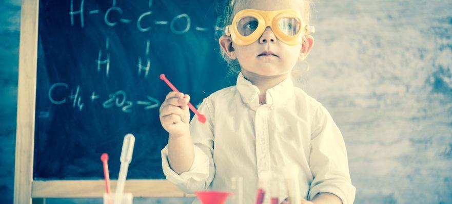 ¿Son efectivos los test de inteligencia?