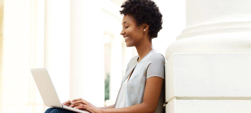 Nuevos MOOC que comienzan en diciembre