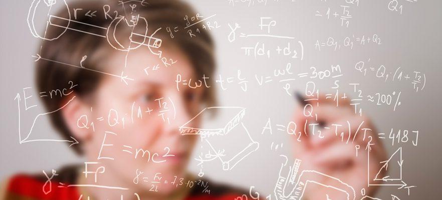 Mujeres en el ámbito de las STEM