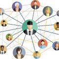 Las cuatro cosas que debes saber sobre networking