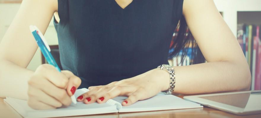 trabajar mientras estudias