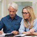 requisitos para jubilarse