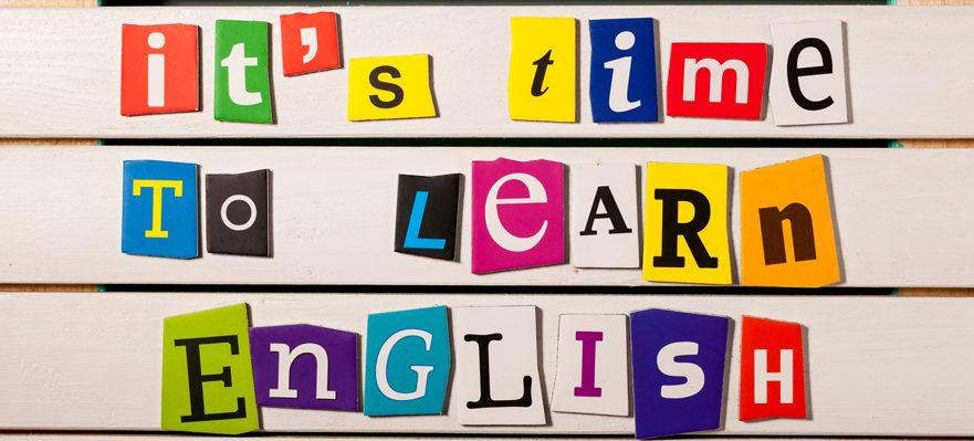 Errores que muestran que tu nivel de inglés no es intermedio-alto