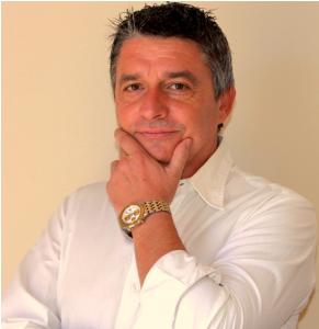 Ximo Salas aborda las principales cuestiones sobre empleo