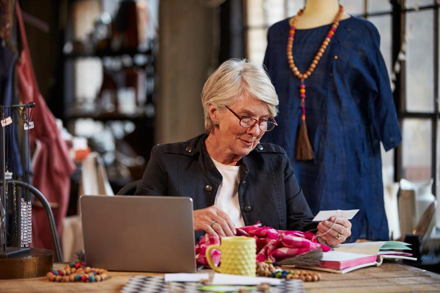 Retrasar la edad de jubilación más allá de los 67