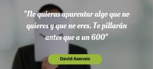 David Asensio