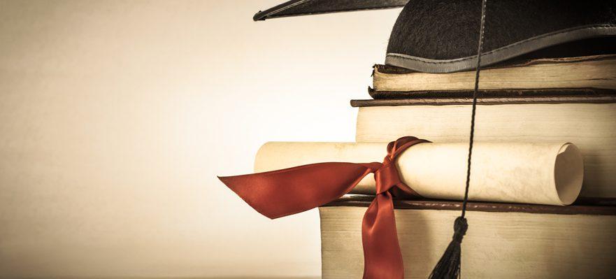 ¿A qué universidad irías si quisieras ser rico?