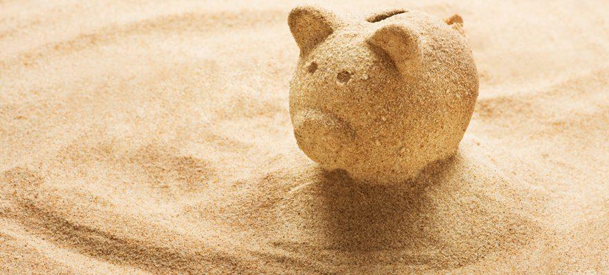Desventajas de los planes de pensiones