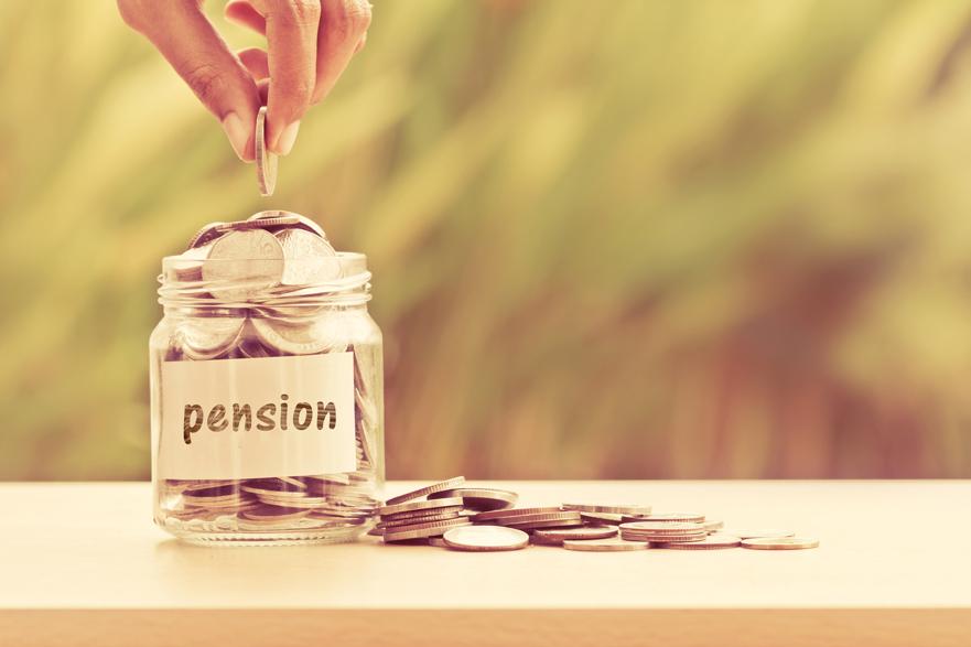 Inconvenientes de los planes de pensiones