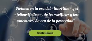 Trabajar en la era de las redes sociales