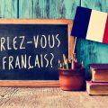 8 mejorar tu nivel de francés